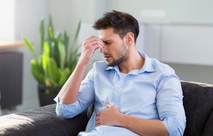 sintomas-enfermedades-psicosomaticas