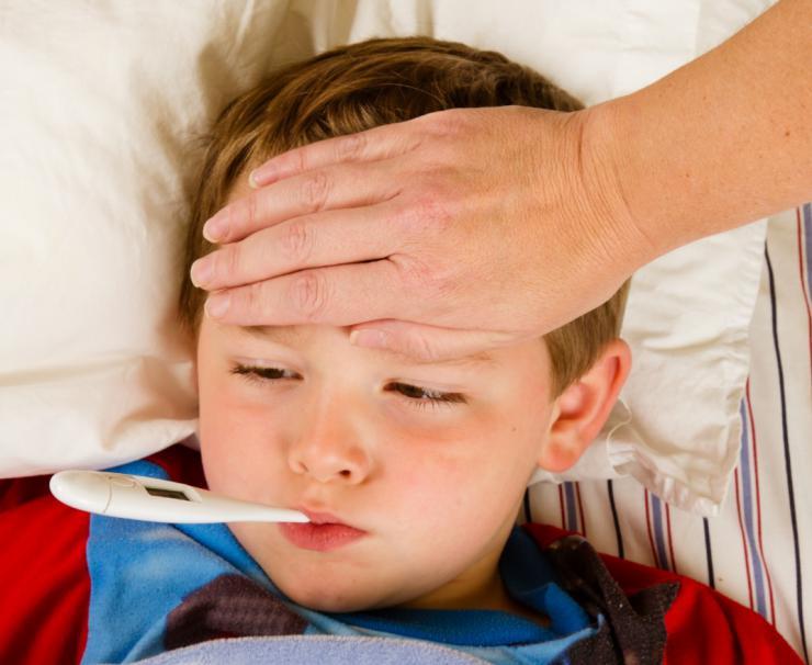 sintomas-enterovirusd68