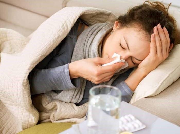 sintomas-fiebre-hemorragica-crimea-congo