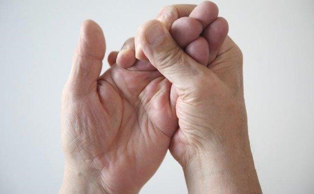 sintomas-hipocalcemia