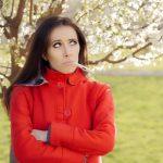 Cómo saber si tengo hipocondría: sus signos de alarma