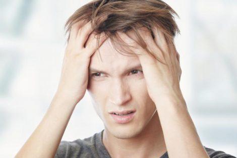Cuáles son los síntomas de la hipocondría y por qué aparece