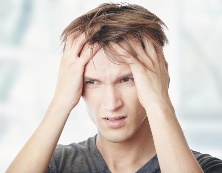 sintomas-hipocondria