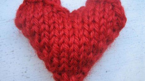 Cómo reconocer los síntomas del ataque al corazón