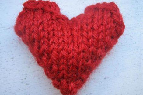 Cómo reconocer los síntomas del infarto de miocardio o ataque al corazón