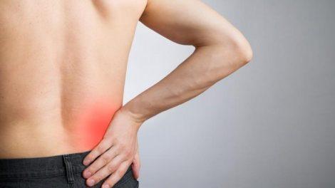 ¿Cuáles son los signos de enfermedad renal?