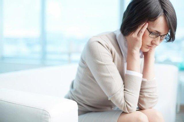 sintomas-sindrome-fatiga-cronica