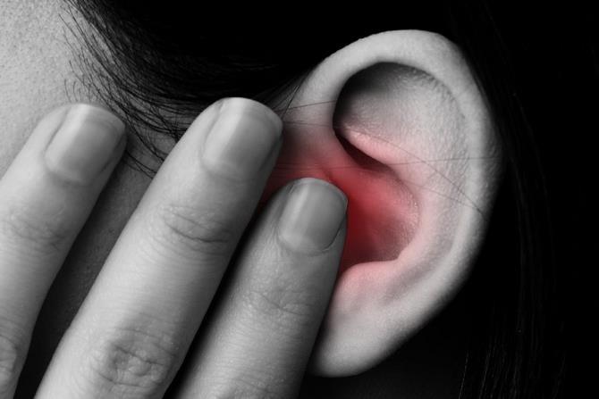 Síntomas causados por los tapones de oídos