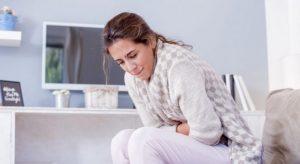 Cómo saber si tienes la lombriz solitaria (tenia): estos son sus síntomas
