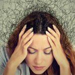 Cómo saber si sufres TOC: los síntomas de ser obsesivo compulsivo