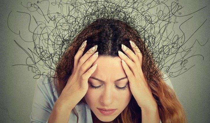 Cuáles son los síntomas del Trastorno Obsesivo Compulsivo