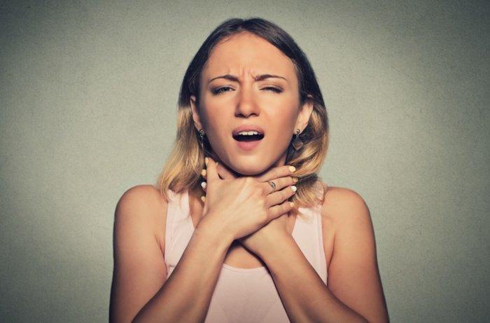 sintomas-tos-seca
