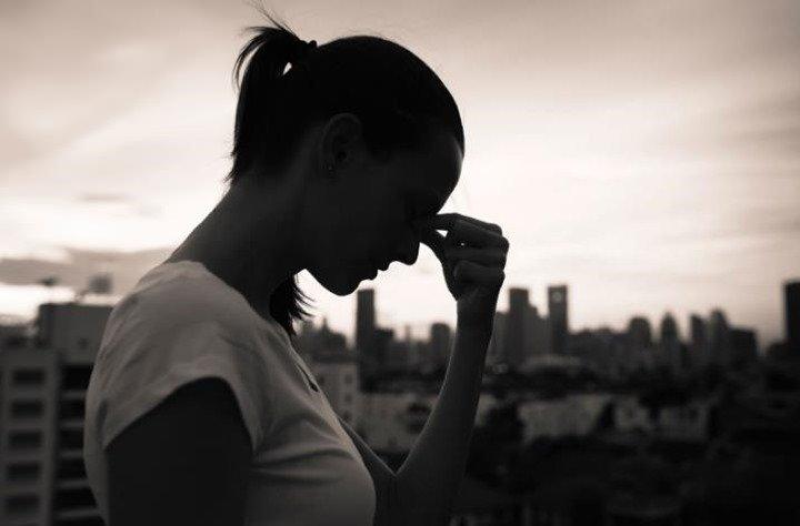 sintomas-trastorno-ansiedad-por-enfermedad