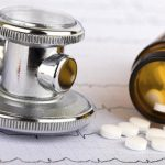 Sintrom: qué es, indicaciones, cómo tomarlo y efectos secundarios