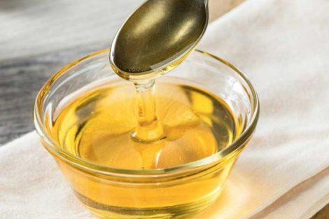 ¿El sirope de ágave es más saludable que el azúcar blanco?