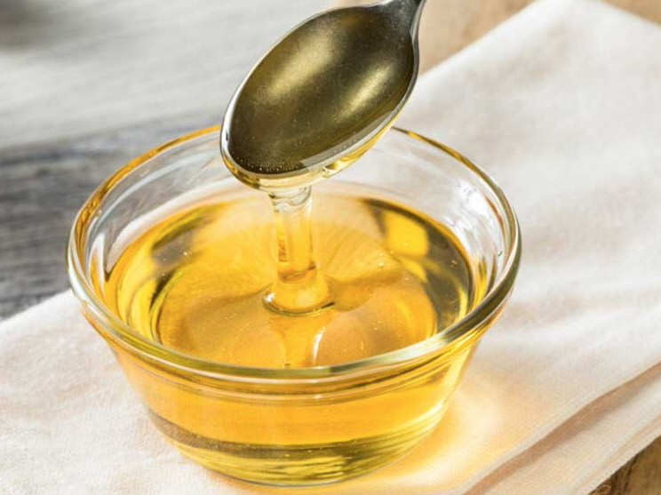 Is agave syrup healthier than white sugar? - TopHealthNews.net