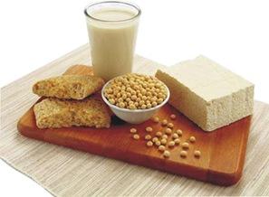 soja-y-colesterol