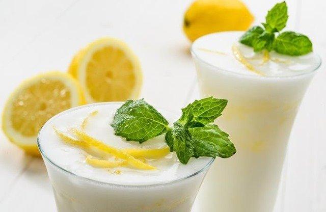 sorbete-cava-limon