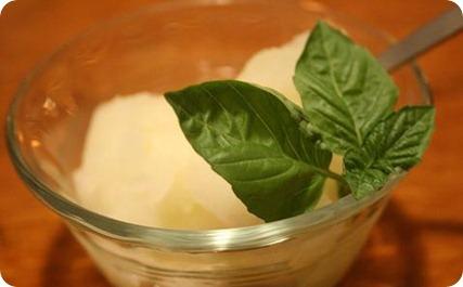 sorbete-limon-receta