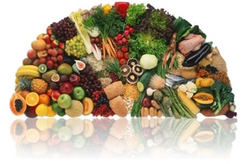 Como subir el hierro bajo: alimentos y consejos que ayudan