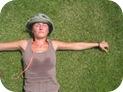Sudores en la menopausia