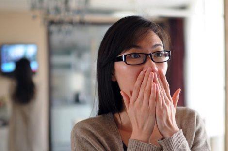 10 supersticiones japonesas que resultan de lo más curiosas