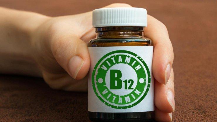 suplementos-b12