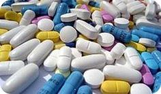 Suplementos vitamínicos para los huesos