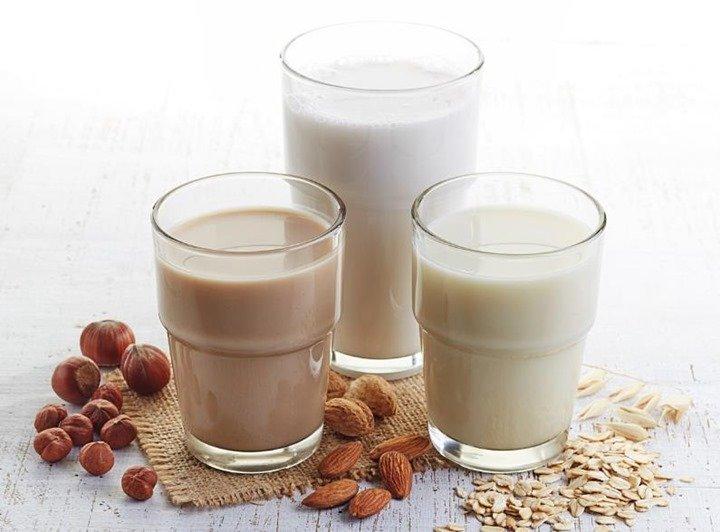sustituir-leche-veganos