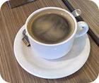 Los mejores sustitutos del café
