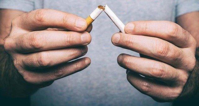 tabaco-crohn