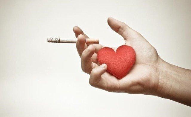 tabaco-infarto
