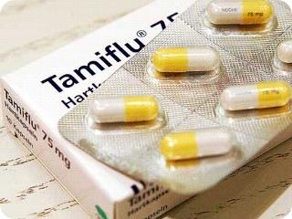 tamiflu-gripe-a