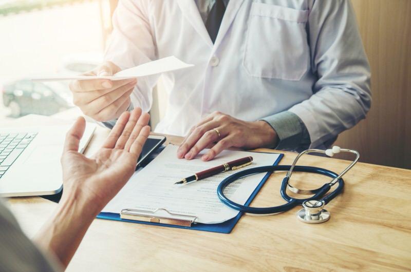 Qué es la Tarjeta Sanitaria Europea