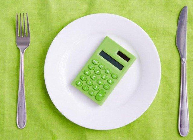 Todo sobre la tasa metabolica basal