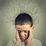 Definiendo la hiperactividad: qué es el TDAH y cuáles son sus síntomas