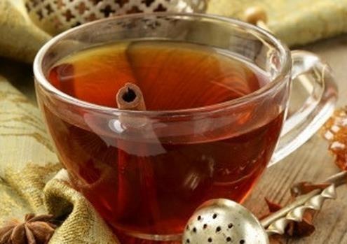 Propiedades del té Chai