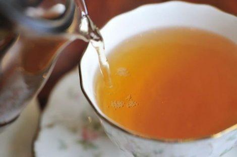 Té Darjeeling: beneficios, receta y contraindicaciones