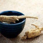 Cómo hacer un té de ginseng y sus cualidades para la salud