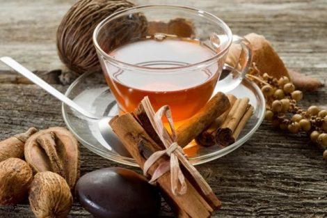 Té Masala Chai: 2 recetas para hacer un té lleno de especias