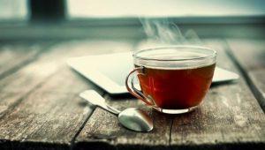 Por qué debes evitar tomar bebidas calientes: riesgo de cáncer de esófago