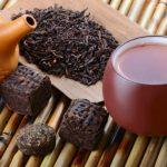 Delicioso té rojo: beneficios, cómo hacerlo y