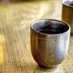 Cómo hacer té verde con pimienta cayena