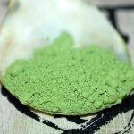 Té verde Matcha: qué es, beneficios y propiedades