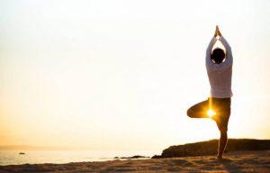Cuáles son las mejores técnicas de meditación