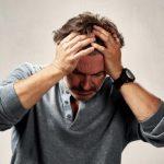 Tensión baja: qué es, síntomas, causas y consejos. Estate alerta
