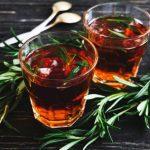 8 remedios naturales para tratar la tensión baja