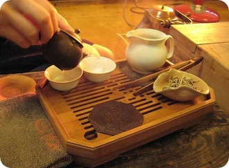 Recetas de té con beneficios adelgazantes