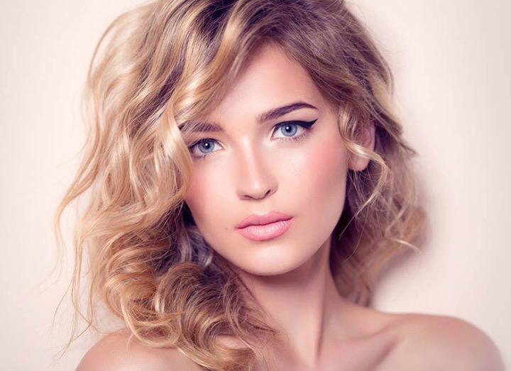 Escoge el mejor tipo de corte de pelo