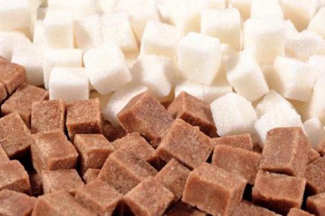Cuántos tipos de azúcar existen y cuál es más saludable